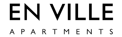 En Ville Apartments